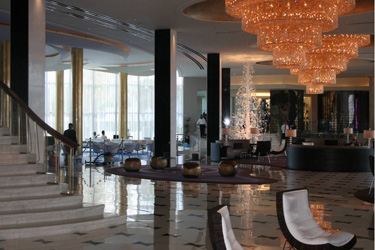 fontainebleau miami beach holimoon  2 bedroom suites in south beach miami fl